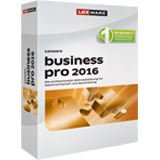 Lexware business pro 2016 BOX