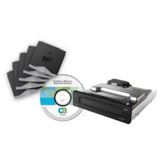 Iomega REV 70GB Backup und Recovery Kit