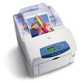 Xerox Phaser 6360N A4 2400x600dpi Color USB 2.0