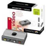 TerraTec Grabster AV 150 MX ML USB