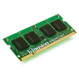 2GB Kingston ValueRAM DDR2-533 SO-DIMM CL5 Single