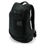 "Dicota Notebook Tasche Take.Off Sport 15.4"" (39,12cm) schwarz"