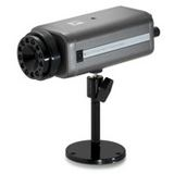 LevelOne IPCam FCS-1070 CCD Tag/Nacht