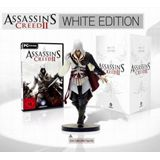 Assassin´s Creed 2 White Edition (PC)