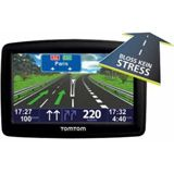 TomTom XL2 IQ Routes Edition