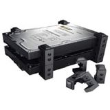 Ultron SEDNA HDD STAND 3.5 + 2.5IN
