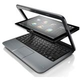 """10,1"""" (25,65cm) Dell Inspiron Duo Tablet 10Z"""
