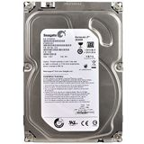 "2000GB Seagate Barracuda Green ST2000DL001 32MB 3.5"" (8.9cm) SATA 6Gb/s"