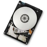 "320GB Hitachi Travelstar Z7K500 HTS725032A7E630 32MB 2.5"" (6.4cm) SATA 6Gb/s"