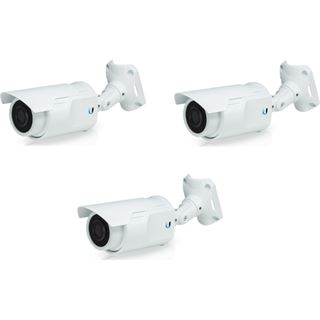 Ubiquiti UniFi Video Camera IR 3-Pack