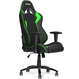 AKRacing Octane Gaming Chair grün