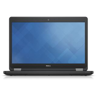 "Notebook 14"" (35,56cm) Dell Latitude E5450-5922 I5-5300U"