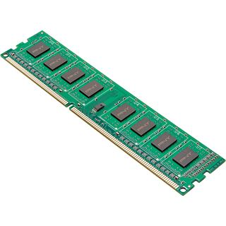 8GB PNY MD8GSD31600NHS DDR3-1600 DIMM CL11 Single