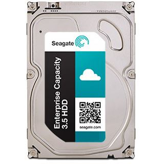 "2000GB Seagate Enterprise Capacity 3.5 HDD 512e SED ST2000NM0054 128MB 3.5"" (8.9cm) SAS 12Gb/s"