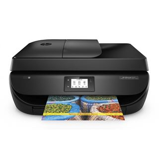 HP Officejet 4650 F1H96B#623