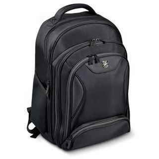 "PORT Notebook Rucksack Manhattan 35,6 - 39,6cm (14-15,6"")"