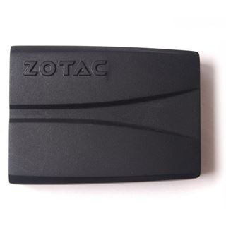Zotac Powersupply zBox 40 Watt 9V/2.1
