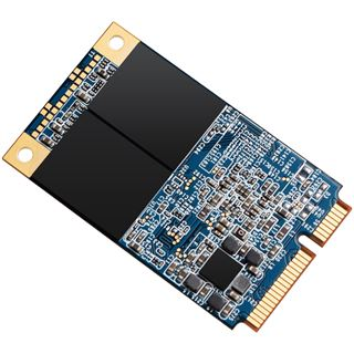 120GB Silicon Power M10 mSATA 6Gb/s MLC (SP120GBSS3M10MFF)