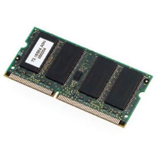 4GB Acer LC.NB421 DDR4-2133 SO-DIMM CL15 Single