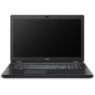 "Notebook 17.3"" (43,94cm) Acer TravelMate P276-M-36KY"
