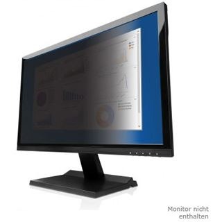 "V7 PRIVACY FILTER WS 24"" (60,96cm)"