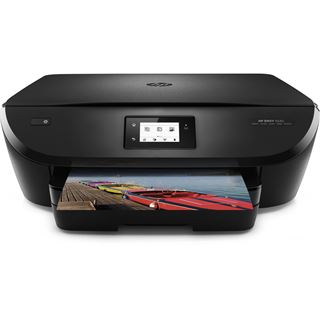 HP ENVY 5542 All-in-One Drucker