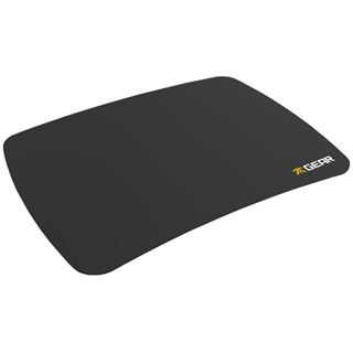 Fnatic Gear Gaming Mousepad Boost XL Control