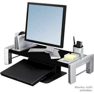 Fellowes GmbH TFT-/LCD-Monitorständer Workstation Professional