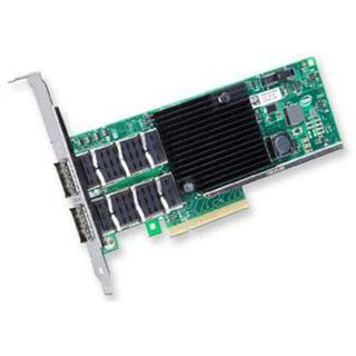 Intel Ethernet XL710QDA2 SVR Adapter
