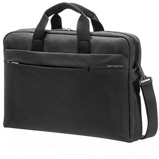"Samsonite Laptop Bag Network 2 15""-16"", charcoal"