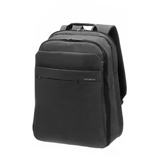 Samsonite Laptop Rucksack Network 2, 17,3 ""