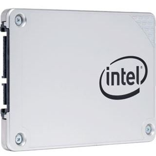 "360GB Intel Pro 5400s 2.5"" (6.4cm) SATA 6Gb/s TLC Toggle (SSDSC2KF360H6X1)"