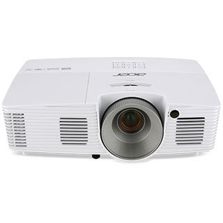 Acer H6517ABD Projector FULL HD