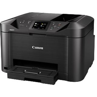 Canon Maxify MB5150 4-in-1