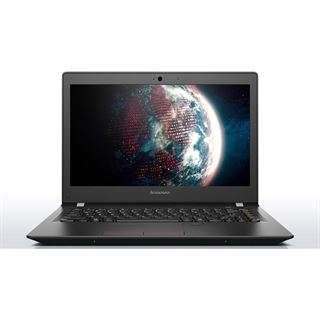 "Notebook 13.3"" (33,78cm) Lenovo THINKPAD E31-70 I3-5005U"