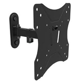 Equip Wall Mount Bracket 23-42 full motion