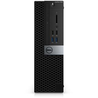Dell OPTIPLEX 7040 SFF I5-6500 256GB SSD