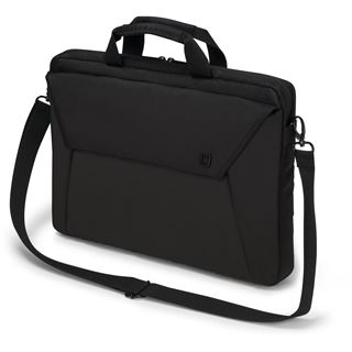 DICOTA Slim Case Edge 10-11.6 schwarz
