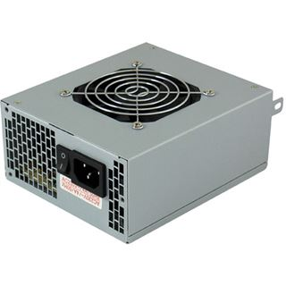 380 Watt LC-Power LC380M Non-Modular 80+