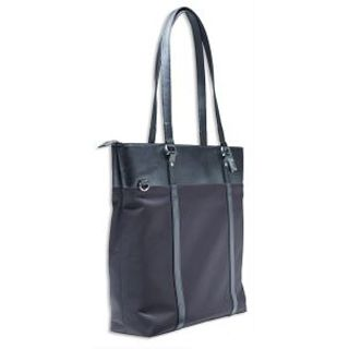 MANHATTAN Midtown Ladies Notebook Tasche