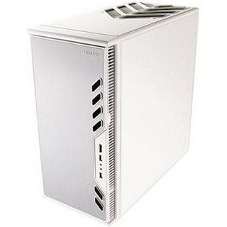 ATX Midi Antec Mini-P180-White-EU Performance One Gehäuse