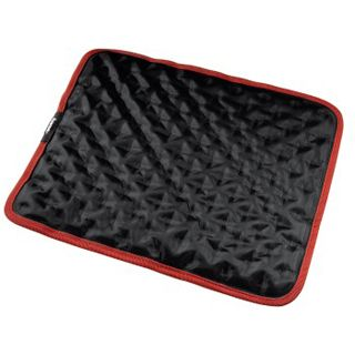 Hama Notebook Cooling Pad