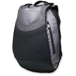 """Manhattan Security Notebook Back Pack 590x365x125 mm, for 17"""" notebook"""