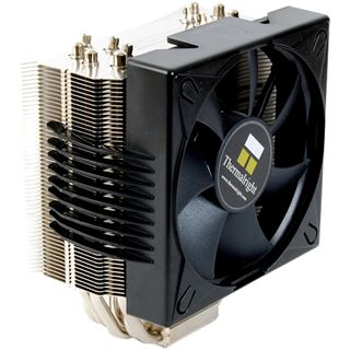 Thermalright Ultra-120 eXtreme Rev. B S1366 Retail