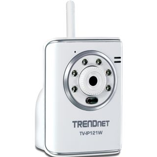 TrendNet TV-IP121W /
