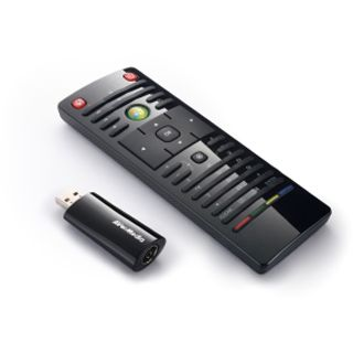 AVerMedia AVerTV HD Volar Entertainment Pack