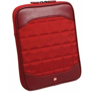 Port iPad Tasche Port Berlin / rot