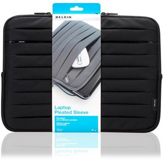 Belkin NOTEBOOK PROTECTION SLEEVE 15.6""