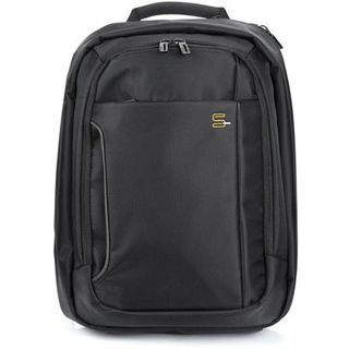 "Sumdex Notebookrucksack 14.1"" / 13"" MacBookPro S-Core schwarz"
