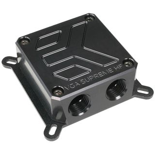 EK Water Blocks EK-VGA Supreme HF - Acetal